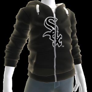 White Sox Zip Hoodie