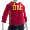 USC Hoodie