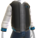 Carolina Varsity Jacket