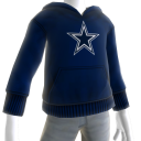 Dallas Hoodie