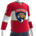 Panthers 2018 Jersey