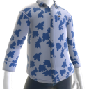 NEO Nautical Shirt