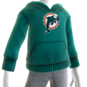 Miami Hoodie