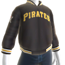 Pittsburgh Manager&#39;s Jacket