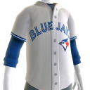 Toronto Blue Jays Home Jersey