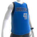 Mavericks Nowitzki Jersey