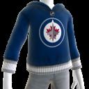 Winnipeg Jets Hoodie