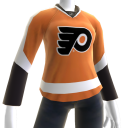 Camiseta de Anaheim Ducks