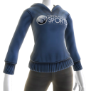 Operation Sports Hoodie