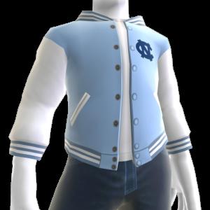 UNC Avatar-Element