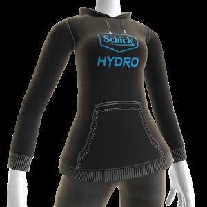 Schick Hydro 2015 Hoodie
