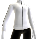 Xbox Fitness Jacket