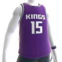 Kings Cousins Jersey