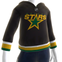 Dallas Stars Hoodie