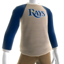 Tampa Bay Rays Long Sleeve T-Shirt
