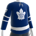Maple Leafs 2018 Jersey