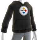 Pittsburgh Hoodie