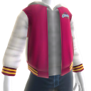 Cleveland Varsity Jacket