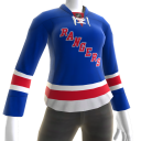 New York Rangers Jersey 