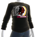 Redskins Thermal Long Sleeve