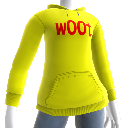 w00t Hoodie