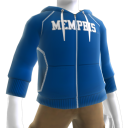 Memphis Hoodie