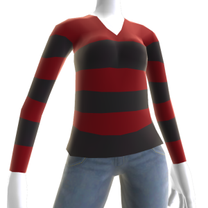 Marceline's Sweater