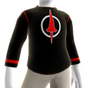 Crimson Lance Long Sleeve