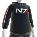 N7 Sweatshirt
