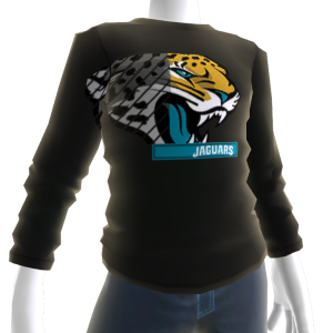 Jaguars Thermal Long Sleeve