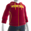 Minnesota Hoodie