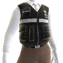 CSI Vest