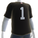 Raiders 2017 Jersey