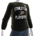 Ducks Playoff Thermal