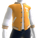 Tennessee Varsity Jacket