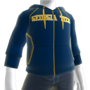 Georgia Tech Hoodie