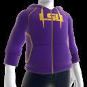 LSU Hoodie