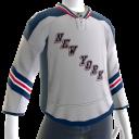 Rangers Stadium Series Jersey