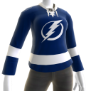 Tampa Bay Lightning Jersey 