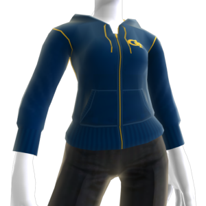 Georgia Tech Avatar-Element