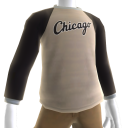 Chicago White Sox Long Sleeve T-Shirt
