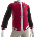South Carolina Varsity Jacket