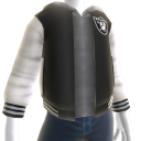 Oakland Varsity Jacket 