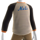New York Mets Long Sleeve T-Shirt