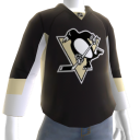 Pittsburgh Penguins Jersey