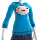 Finn Hoodie