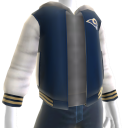 St. Louis Varsity Jacket