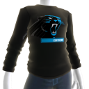 Panthers Thermal Long Sleeve