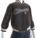 Chicago White Sox Manager&#39;s Jacket