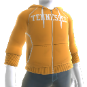 Tennessee Hoodie